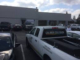 CaliberAutoBody Hashtag On Twitter 2007 Freightliner Fld13264tclassic Xl The Truck Shopper Worlds Best Photos By Fjm Photography Flickr Hive Mind Oil Delivery Stock Images Bruder Scania Rseries Garbage Orange 3560 Fully Upgraded New Car Unlocked Truck Hill Climb Racing 1 Youtube We Welcome And Trailer Center Stevens Creek Toyota Vw Police Truck Yangon Myanmar Photo 97576235 Alamy Autec Dynamic Series Squeals Not The Good Kind Unaverz Ftr4 Fuso Dump Fujimi 011974 1960 1961 Walter Snow Fighter Model Sales Brochure