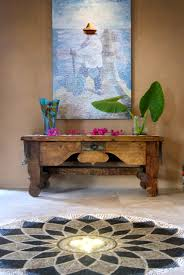 100 Pinterest Home Interiors House Mexican Style Mexican
