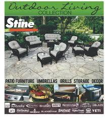 100 Ace Hardware Resin Rocking Chair Stine Home Yard