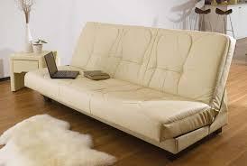 designer leather sofas australia memsaheb net sofa outstanding