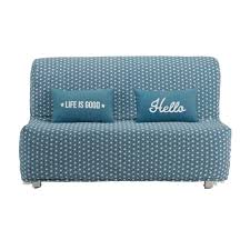 Elliot Sofa Bed Target by Futon Sofa Bed Cover Ikea Futon Sofa Bed Cover Sofa Ikea Futon