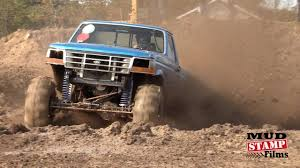 Mud Skimmers & Fast Trucks At Eagle Mud Bog - YouTube