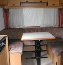 comment faire un lit superpose dans une caravane 13 petites