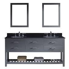 Sento Washbasin Unit Functional Bathrooms With Vanity