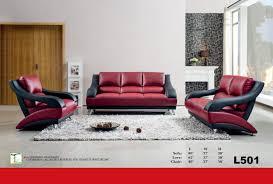Milari Sofa Living Spaces by Sofa Love Seat U2013 United Furniture