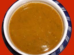 cuisine marocaine harira harira recettes de soupes cuisine marocaine
