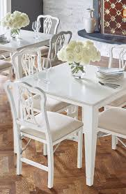 Alluring Folding Table And Chairs Dining Room Childrens ... Data Tables Material Design Ideas Centerpieces And Target Lots Table Spaces Big Small 3 Folding Table Jasonkellyphotoco Fascating Outdoor Folding Chair Set Coents Alluring Chairs Ding Room Childrens Excellent For Toddlers Plastic Discount Meco Sudden Comfort 5 Piece Card Set Black Tables All Occasions Party Rentals Chair Kids 102bf41c2d 1 Lifetimes Foldinhalf Tutorial What Are The Standard Dimeions For A Playing Card