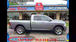 Buy Here Pay Here Near Detroit - Used Pickup Trucks 313-214-2761 ... Rays Used Cars Inc Buy Here Pay 2005 Ford F150 Pictures 2014 Gmc Sierra No Credit Check Used Cars Lake Havasu Az In House Auto Car Search Florida Dealers Chevrolet Silverado 1500 4x4 Chevy Silverado Pladelphia Bupayhere Hashtag On Twitter The King Of Kingofcreditmia 2007 1138 Best Automotive Llc Ram For Sale