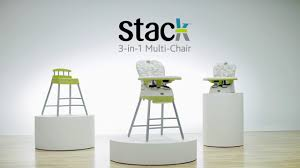 Stack 3-in-1 Highchair - Pasta Chicco Polly Se High Chair Amazon Creative Home Fniture Modern Contemporary Stokke Pushchair Target Magic Baby Graco Ready2dine 2 In 1 Highchair Darla On Popscreen Shop Online Riyadh Jeddah And All Ksa Gear Now At Mommy Katie Highchairs As Low 80 Walmart Com Au Licious For Showerchair Joovy Fdoo Charcoal Gray Products Mothercare Owl High Chair Unboxing Installation So Cute Ordering This One For Lily Today