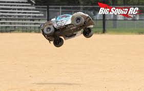 Brushed 2WD Short Course Truck Shootout – Jumping « Big Squid RC ... Huge Truck Jump At Silver Lake Sand Dunes Youtube Mud Jumping And Dirt Buggy Drag Racing Are So Crazy Millions 2017 Ford F150 Raptor Jumps Desert Sands In Offroad Video Bigfoot Car Through Cars Field Outline Icon Element Of Extreme Monster 2018 For Android Apk Download A And Getting The Load From A To B Diesel News Watch World Record Monster Truck Jump Top Gear Red Clipart Panda Free Images Second Realtime Slow Motion Free Download Of With Helicopter Cartoon Trucks For Kids Longest Ramp By Guinness World Records
