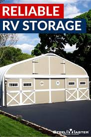 Best 25+ Metal Storage Buildings Ideas On Pinterest | Storage ... Custom Steel Metal Building Kits Worldwide Buildings Village Of Salado Services Has It All Little Red Barn Liftaflap Board Book Babies Love Ginger The Journal Official Blog The National Alliance Self Storage Units In Ks And Mo Countryside Buying Process Renegade Best 25 Barns Ideas On Pinterest Barns Country Farms Mini Systems General Amazoncom Melissa Doug Busy Shaped Jumbo Jigsaw Floor Tennessee Tn Garages Sheds Long Beach Ny Near Island Park Storquest Selfstorage Sentinel