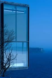 100 Holman House By Durbach Block Architects