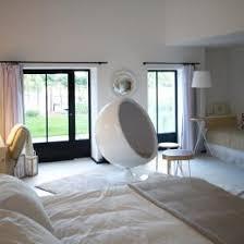 chambre d hotes la rochelle chambres d hôtes la rochelle clévacances