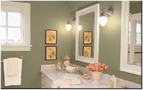 Gender Neutral Bathroom Colors by Uncategorized Wpxsinfo