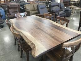 USA Furniture And Leather - Amish ConnectionUSA Furntiure & Leather ...