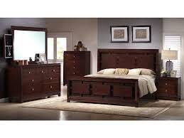 Rana Furniture Bedroom Sets by King Sets Rana Furniture Home Design 2017 Bedroom Furniture Full