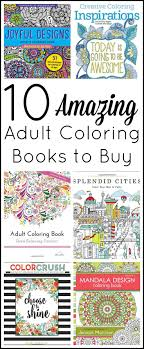 Coloring Books Inspirational Where To Buy For Adults