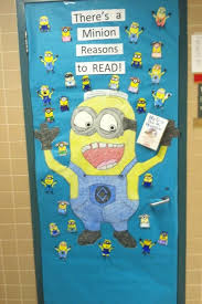 Spring Classroom Door Decorations Pinterest by Spring Door Decorations Classroom Bing Images Bulletin Boards For