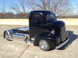 1946 Dodge Pickup For Sale | ClassicCars.com | CC-995187 2015 Peterbilt 587 Tandem Axle Sleeper For Sale 8151 Btc81242t Strafford Missouri Trailer Dealer Hoa Sales Sterling Lt7500 In For Sale Used Trucks On Buyllsearch 1975 Intertional 2050 Grain Truck Item Db9951 Sold No Kenworth W900l St Louis Chevrolet Buick Gmc In Herculaneum Sapaugh Gm Power 1966 C10 Pickup Gateway Classic Cars 5087stl Semi Trailers Tractor 2000 4900 Crew Cab Dump Db7485