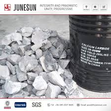 Calcium Carbide Lamp Fuel by 100 Calcium Carbide Caving Lamp Search Results For Wealden