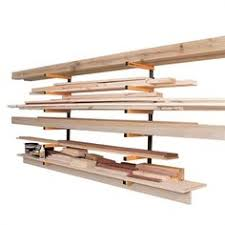 Triton Woodworking Tools South Africa by Pinterest U2022 The World U0027s Catalog Of Ideas