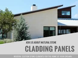 100 Austin Cladding Espinoza Stone Inc Texas Premier Natural Stone Fabricator