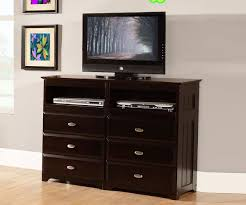 Twin Captains Bed With 6 Drawers by Espresso Twin Bookcase Daybed All American Furniture Buy 4