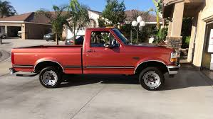 Ford F-150 Questions - I Have A 1994 Ford F150 In Line 6 Cyl. But ... 1952 Ford F1 Ryan Reid Lmc Truck Life 1977 F150 Xlt Rangerclint D 81979 Truck Green 1973 1979 Ford 1978 1985 Ranger Turbo Diesel Plan Power Magazine Lmc Bronco Best Image Kusaboshicom Parts Catalog Pics The Classic Pickup Buyers Guide Drive 7879 Broncof150 Bumper Mounts 6696 Www Lmctruck Com 1951 Has On Twitter Lane Smiths 1987 Was Originally Looking For Special 85 4x4 Boss Hoss Page 2