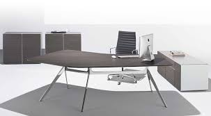 mobilier de bureau occasion mobilier bureau occasion bureau blanc moderne lepolyglotte