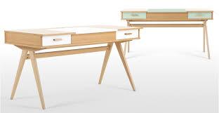 meuble de bureau design meubles design à prix accessible dollyjessydollyjessy