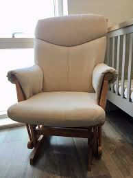 Dutailier Glider / Rocking Nursing Chair (Cream) - Excellent Condition | In  Southwark, London | Gumtree Chair Rocking Glider And Ottoman Set Dutailier Ivory Light Brown Colonial Modern 0436 With Builtin Feeding Pillows Espressocamel 154597 Bumble Beechair 315 Rondo Recliner Macklems Carriage Comfort Plus Mulposition Recling 978 Fniture Rocker Replacement Nursing Cream Excellent Cdition In Southwark Ldon Gumtree Basildon For Maestro Urban Prisma Gliders Baby World Of Stoney Creek Dutailier Glider Rocking Chair Justgirlyco