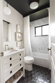 ✓48 Recommended And Stylish Small Bathroom Remodel Ideas 20 ~ Ideas ... Master Bathroom Remodel Renovation Idea Before And After 6 Diy Bathroom Remodel Ideas 48 Recommended Stylish Small 20 Ideas Diy For Average People Design Bath Home Channel Tv Remodeling A For Under 500 How To Modern Builds Top 73 Terrific Designs Toilet Small 2 Piece Elegant Luxury Pinterest Creative Decoration Budgetfriendly Beautiful Unforeseen Simple Tub Shower Room Kitchen On Low Highend Budget Remendingcom
