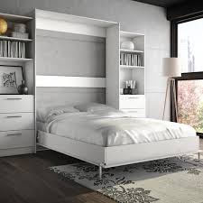 10 Murphy Beds & Wall Beds for Small Spaces