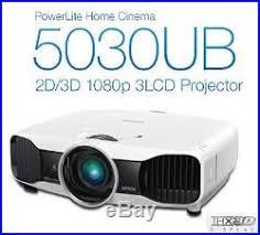 cinema home cinema projectors