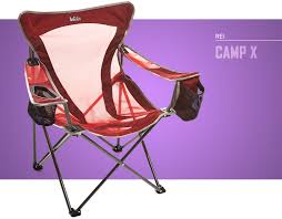 Coleman Camping Oversized Quad Chair With Cooler by The 10 Best Camping Chairs In 2017 Cool Of The Wild