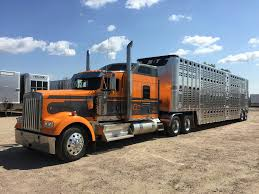 Pin By Chuck E. On Wilson Livestock Trailers | Pinterest Welcome To Ranch Trucks Trailers Cattle Bodery Wilson Livestock Pinterest Cars New Ud For Sale Vcv Rockhampton Central Queensland The Trucknet Uk Drivers Roundtable View Topic Gilders Pin By Larry Murray On Cattle Trucks Mini For Suzuki Mitsubishi Daihatsu Subaru Mazda 12002 Road Train Highway Replicas Transport Vehicles Horsezone Page 1 Newark Scanias Geary Operation Arod Redneck Lewis Family Farm Deraad Trucking