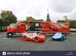 THE REAL LIGHTNING MCQUEEN & SALLY CARRERA CARS (2006 Stock Photo ... Blue Dinoco Mack The Truck Disney Cars Lightning Mcqueen Spiderman Cake Transporter Playset Color Change New Hauler Car Wash Pixar 3 With Mcqueen Trailer Holds 2 Truck In Sutton Ldon Gumtree Lego Bauanleitung Auto Beste Mega Bloks And Launching 95 Ebay Toys Hd Wallpaper Background Images Remote Control Dan The Fan Cone