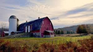 Barn, Red, Silo, Farm, Old, Country | Free Images | Imaiges Red Barn With Silo In Midwest Stock Photo Image 50671074 Symbol Vector 578359093 Shutterstock Barn And Silo Interactimages 147460231 Cows In Front Of A Red On Farm North Arcadia Mountain Glen Farm Journal Repurpose Our Cute Free Clip Art Series Bustleburg Studios Click Gallery Us National Park Service Toys Stuff Marx Wisconsin Kenosha County With White Trim Stone Foundation Vintage White Fence 64550176