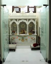 Best Pooja Room Designs. Pooja Room Colors With Best Pooja Room ... Modern Mandir Design Home Finest Small Puja Room With Indian Temple For Ideas Best Free Pooja Designs Decorating 2749 Ghar360home Remodeling And Door Images About Glass Doors Interior Architects Interiors 7 Beautiful Wooden Teak Wood Pin By Bhoomi Shah On Diy White Gold