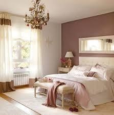 chambre maison du monde maison du monde chambre fille stunning lit maison fille fabriquer