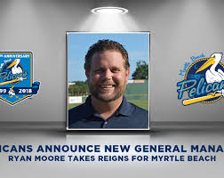 Upper Deck Cougars Tryouts by The Official Site Of The Myrtle Beach Pelicans