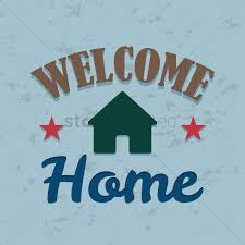 Welcome Home Label Vector Image - 1827405 | StockUnlimited Home Decor Top Military Welcome Decorations Interior Design Awesome Designs Images Ideas Beautiful Greeting Card Scratched Stock Vector And Colors Arstic Poster 424717273 Baby Boy Paleovelocom Total Eclipse Of The Heart A Sweaty Hecoming Story The Welcome Home Printable Expinmemberproco Signs Amazing Wall Wooden Signs Style Best To Decoration Ekterior