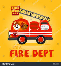 Two Cute Little Animals Firetruck Vector Stock Illustration ... Hearth Vehicles For Kids Children Toddler With Superb Nursery Rhymes Fire Truck Rhymes Children Truck Toys Videos Kids Monster Trucks Races Cartoon Cars Educational Video The Red Emergency 1 Hour Wheels On The Fire Youtube Adventures With Vehicles Firetruck And Videos For Playlist By Blippi Perspective Pictures Amazon Com 1763 Free Learning Toddlers Fun Bruder Man Engine Accsories