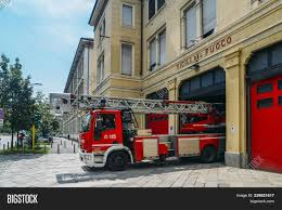 Milan, Italy - May 8, Image & Photo (Free Trial) | Bigstock Fire Truck Parts Diagram Best Image Kusaboshicom Truck Parked Inside At A Fire Station Footage 173158 Hfyh Happenings Trucks Visit Fort Wayne Man Dies House Wo 1190 Am 1075 Fm Picture Of Rescue Equipment In Inside Firetruck Warehouse Extruded Alinum Body Archives Ferra Apparatus Engine Firebrigade 5 And Hd Photo By John Cameron Engine Station Stock Photos Ready To Respond Emergency Editorial Photography Huge Power Wheels Collections Ride On Cars For Kids Youtube