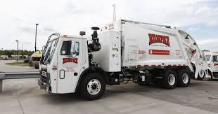 Fire Officials: Hot Sauce Could Be Culprit In Rumpke Truck Incident Concrete Mixers Mcneilus Truck And Manufacturing Refuse 2004 Mack Mr688s Garbage Sanitation For Sale Auction Or 2000 Mack Mr690s Dallas Tx 5003162934 Cmialucktradercom Inc Archives Naples Herald Waste Management Cng Pete 320 Zr Youtube Brand New Autocar Acx Ma Update Explosion Rocks Steele County Times Dodge Trucks Center Mn Minnesota Kid Flickr 360 View Of Peterbilt 520 2016 3d Model On Twitter The Meridian Front Loader With Ngen Refusegarbage Home Facebook