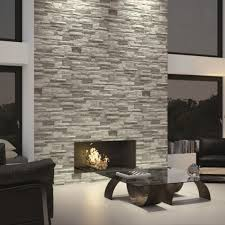 Use This Brick Effect Tile To Create Great Looking Feature Walls That Help Define Any Room Design