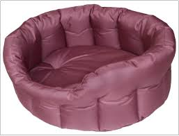 Snoozer Cozy Cave Pet Bed by Furniture Round Costco Dog Beds In Black With Comfy Foam For Pet
