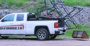 Overhauler Power Tilting Truck Overhead Racks Gmc Denali 2500 Review With Kent And Kelsey Youtube Ford Ranger Mpg Press Release Mr Road Tractor Driveline Suspension Bigmatruckscom New 2019 Silverado Engines Food Truck Mr Frank The Butis De Barcelona Catalonia Stock Saddlematic Trailer Power Saddle Rack Mrtruck Reviews Enkay Rock Tamer Adjustable Truck Suv Cm Bed Install Fish San Antonio Trucks Roaming Hunger Dodge Ram 1994 Second Generation Store Project Beds Custom Fabrication Trailer Sales