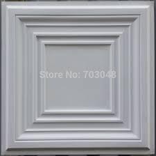 24x24 Pvc Ceiling Tiles by Pvc Ceiling Tiles Pvc Ceiling Tiles Pvc 600x600 Plastic Ceiling