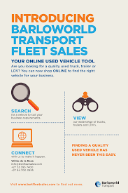 Barloworld Transport Introduces Online Tool To Find Quality Used ... Get An Amazing Deal On Cheap Used 1998 Ford L8501 Heavduty_truck Find New And Ram 1500 Trucks For Sale In Oklahoma City Ok Truck Offers Prices Kansas Mo Cars Arlington Tx For Metro Auto Sales Best 8 Used Ideas Pinterest Hard To Find A Chevy Short Bed 4x4 Truck Like This Bangshiftcom 1957 Intertional S120 Panel Wilkinson Sanford Nc Southern Pines Sacramento Chevrolet Silverado Kuni Cadillac Mclaughlin Is Your Resource
